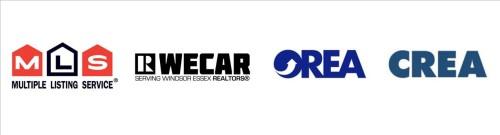 Logos-of-Associations (1)